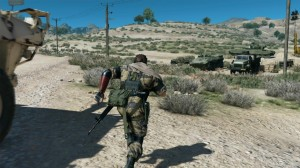 metal_gear_solid_5_the_phantom_pain_04