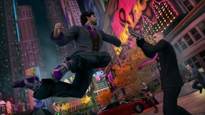 saints_row_iv_04