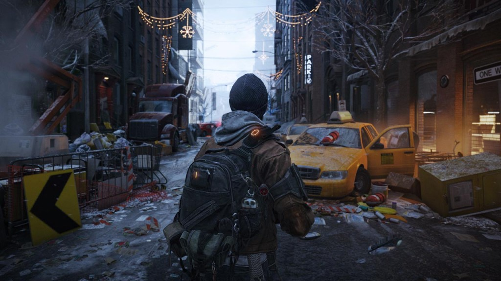 the_division_01
