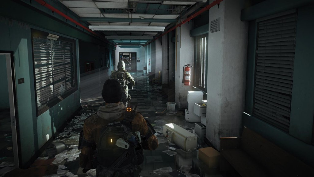 the_division_04