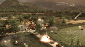 wargame_airland_battle_01