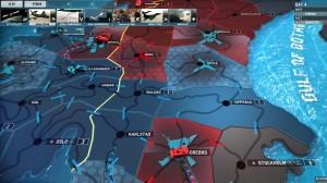 wargame_airland_battle_02