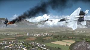 wargame_airland_battle_04