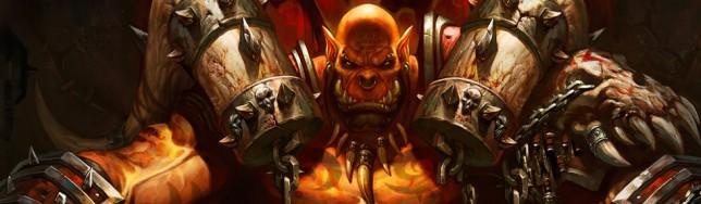 ¿Los micropagos llegan a World of Warcraft?