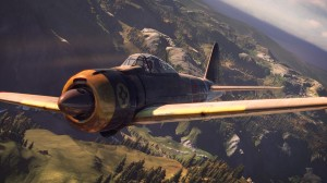 world_of_warplanes_04