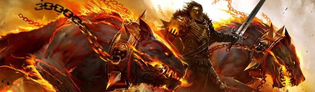 Guild Wars 2 es el que más ra´pidamente se ha vendido.