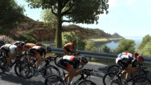 pro_cycling_manager_2013_04