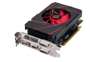 AMD-R7-260X-2