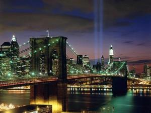New York WHAIWHAI