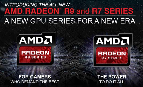 amd-r9-r7-launch