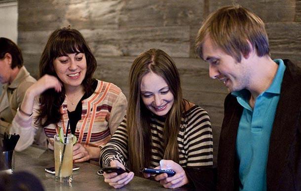 Gamificación y social gaming