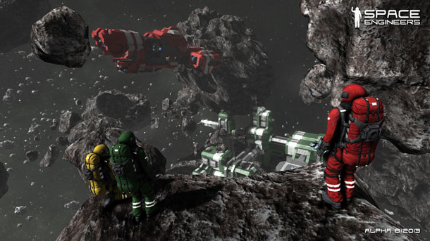 space_engineers_3