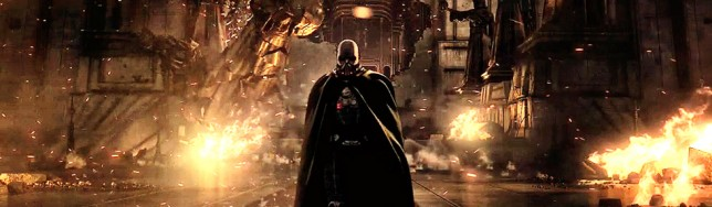 Star Wars The Old Republic se actualiza a la versión 2.4.