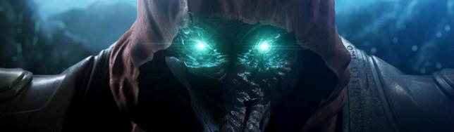 StarCraft Universe, un MMORPG... ¿que no es de Blizzard?