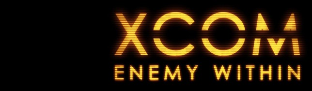 XCOM Enemy Within. La Entrevista completa.