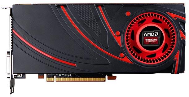 AMD-R9-270X