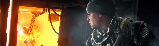Battlefield 4 pack premium