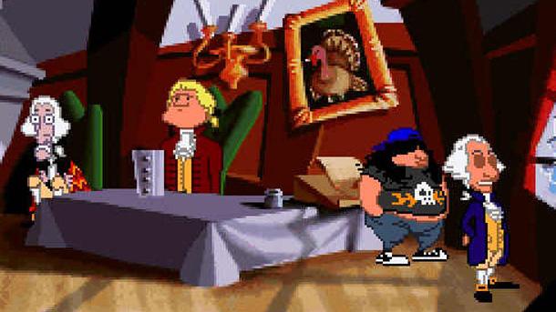 Videojuegos clásicos de PC que marcaron mi juventud