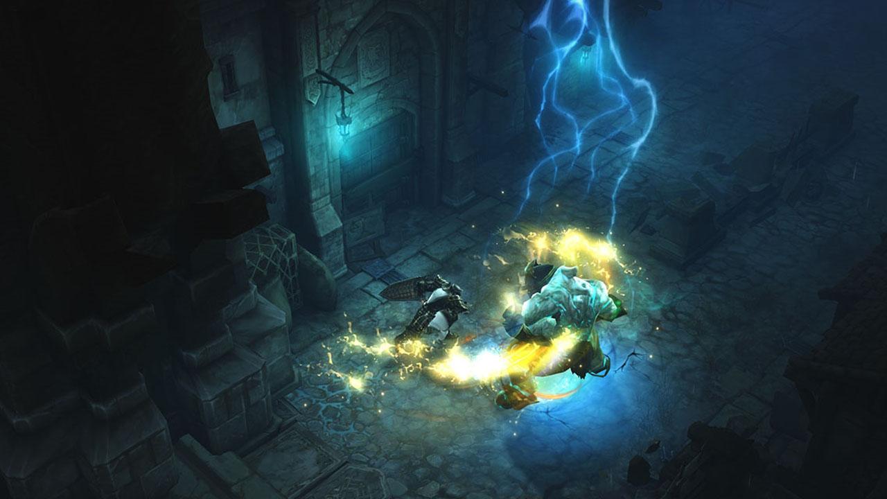 diablo_iii_reaper_of_souls_01
