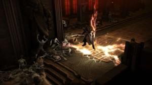 diablo_iii_reaper_of_souls_03