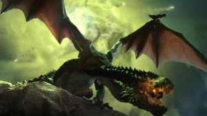 dragon age_inquisition_01