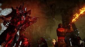 dragon age_inquisition_02