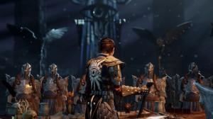 dragon age_inquisition_04