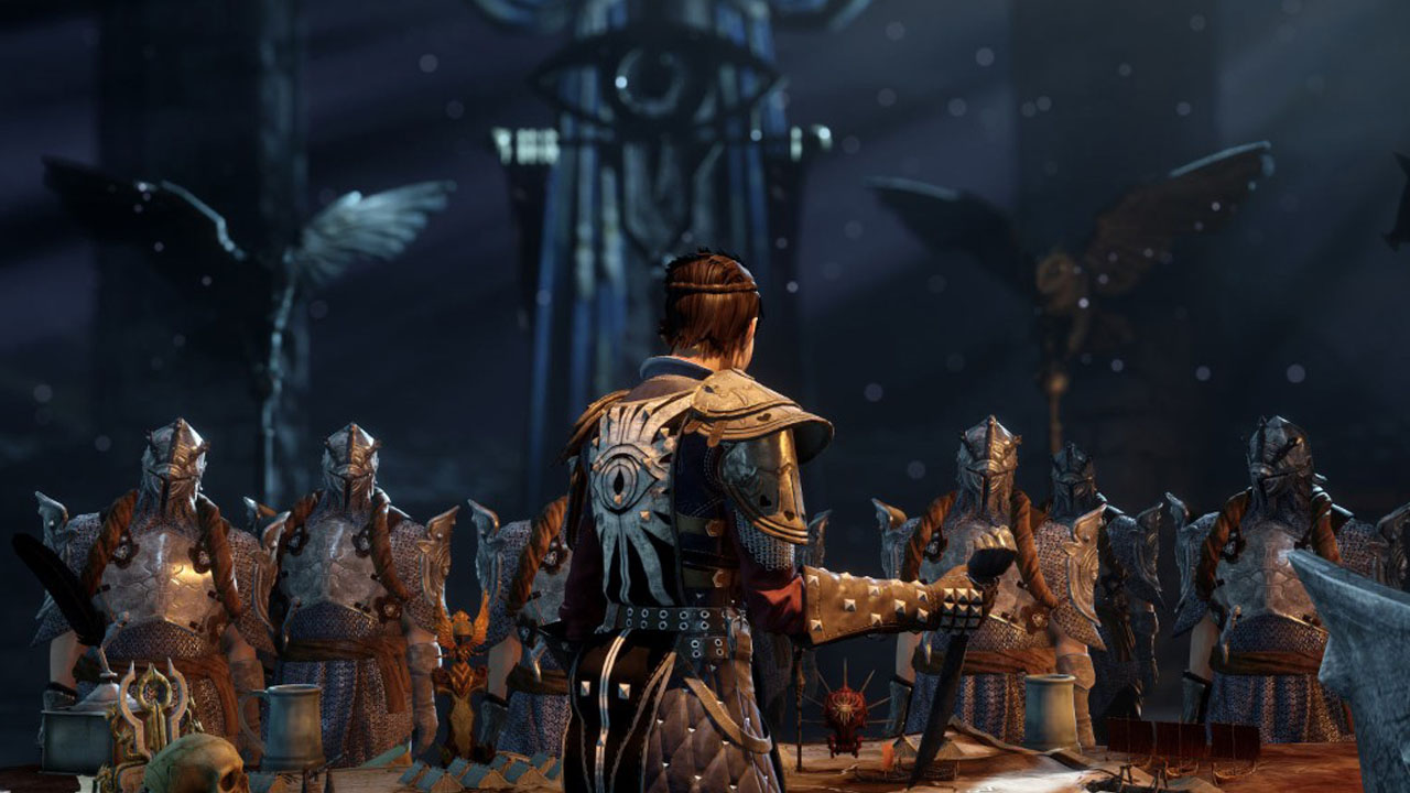dragon age_inquisition_04