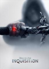 dragon age_inquisition_cover