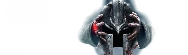Dragon Age Inquisition Entrevista con Cameron Lee