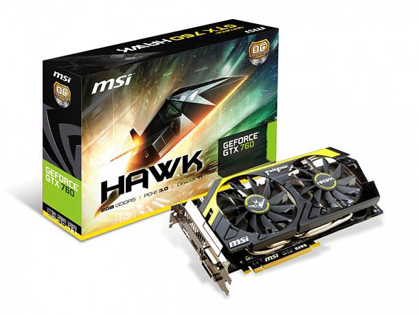 msi-geforce-gtx-760-hawk