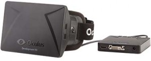 oculus-development-kit