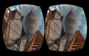 oculus-rollercoaster2