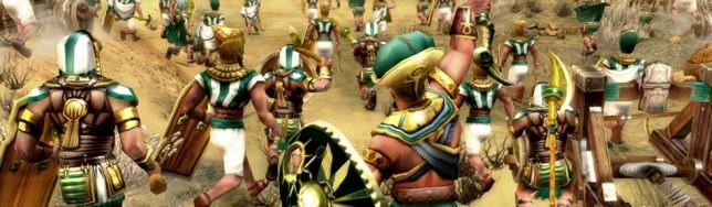 Sparta de regalo en la tienda online de FX