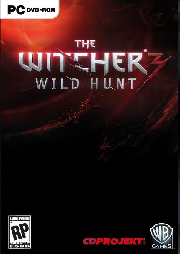 The Witcher 3 fecha de lanzamiento