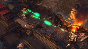 xcom_enemy_within_03