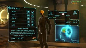 xcom_enemy_within_04