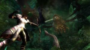 Guild Wars 2 - Fractura