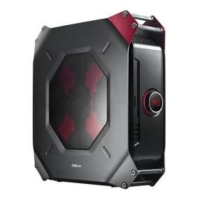 ASRock M8 Gaming