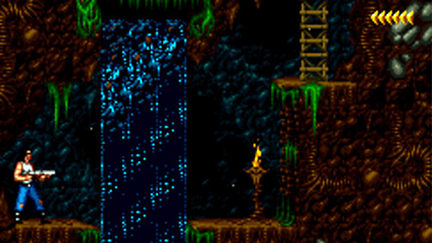 Blackthorne: descárgatelo gratis en Battle.net