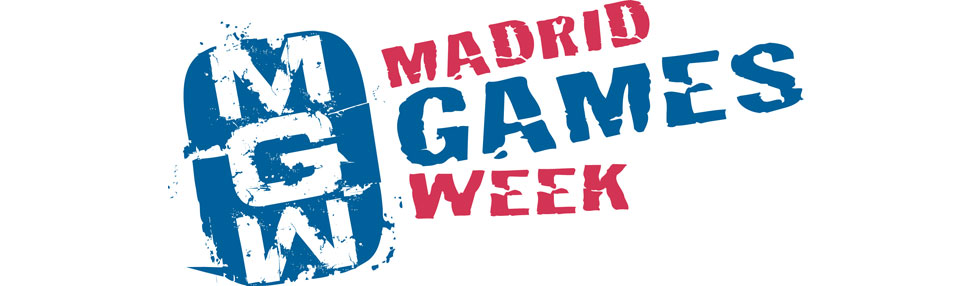 Games Week Micromania