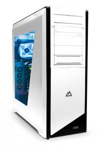 GTM 4000