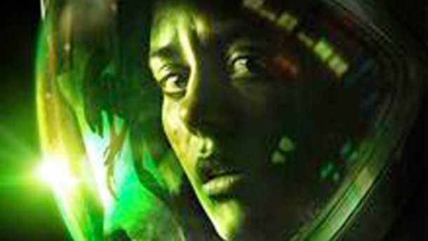Alien Isolation: artwork filtrado del FPS de Aliens