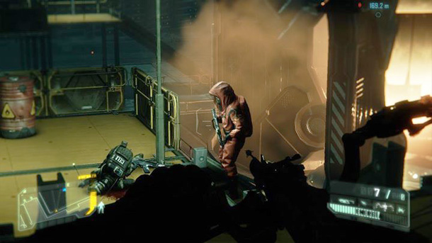 Los juegos de PC más decepcionantes de 2013