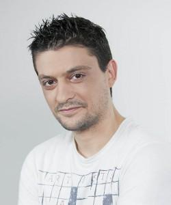 Francisco Javier Soler - Utad