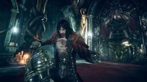 castlevania_lords_of_shadow_2_02