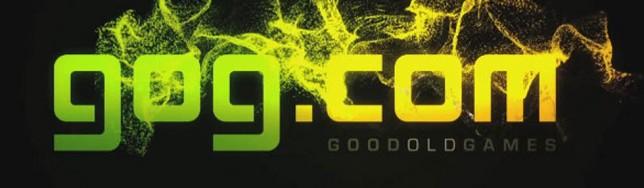 GOG.com cumple 5 años