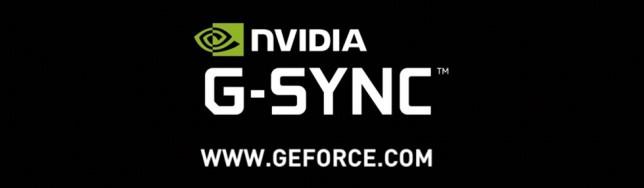 Actualización Gsync para Asus VG248QE