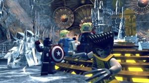 lego_marvel_super_heroes_02