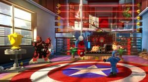 lego_marvel_super_heroes_03